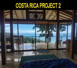 COSTA RICA PROJECT 2
