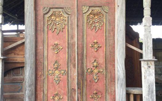 Door-17b