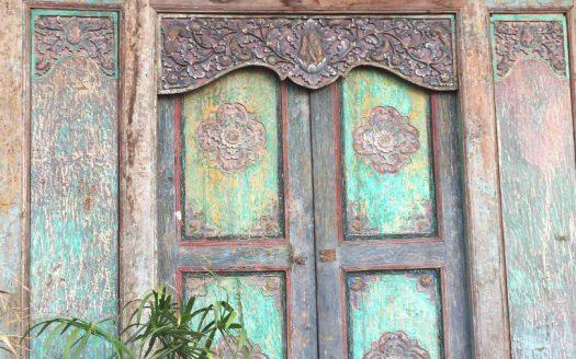 Door-17d