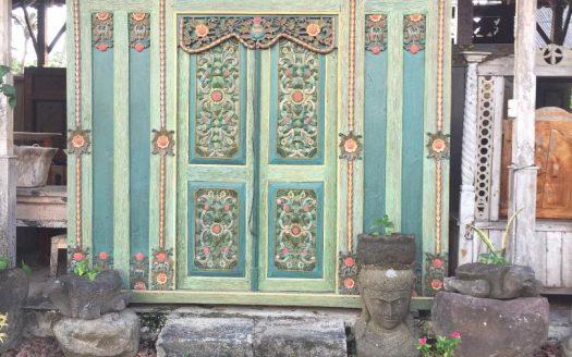 Door-17f
