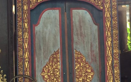 Door-17g