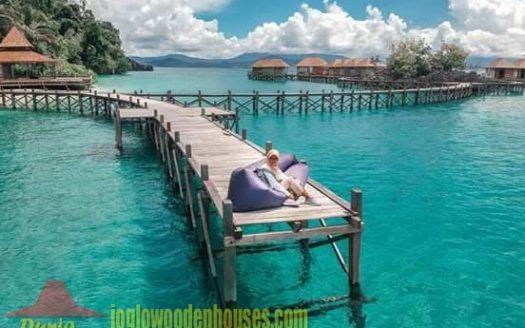 Island Resort10