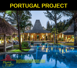 PORTUGAL PROJECT