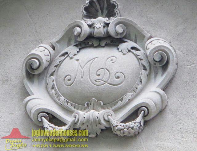 carvings dan doors 13