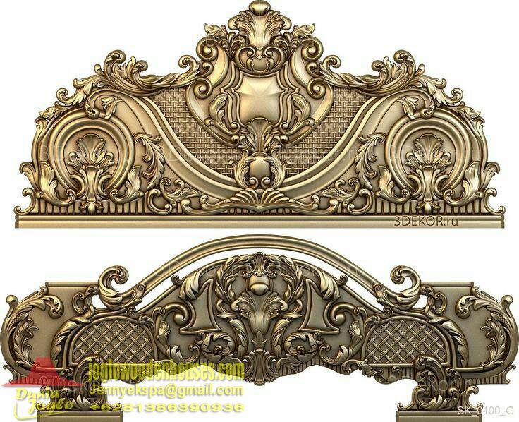 carvings dan doors 15