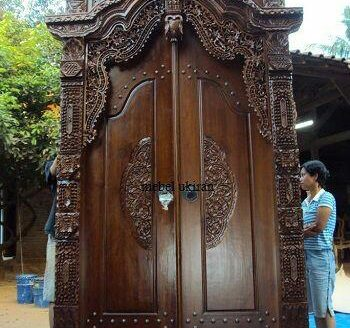 carvings dan doors 20